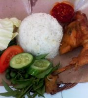 New Ayam Goreng ABC