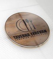 Taverna Yerevan