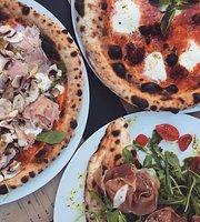 La Boite Noire Pizzeria