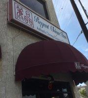 Regent China Inn