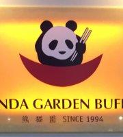 Panda Garden Buffet