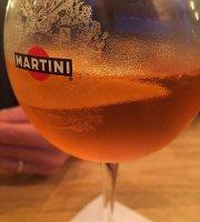 Solino Ristorante & Bar