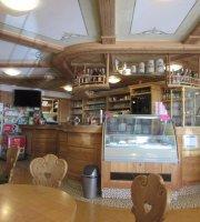 Gelateria Bar Monticelli