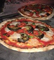 Gazebo Pizzeria Artigianale