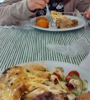 Restaurante Labareda Bis