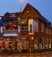De Heerlijkheid Grandcafe Steak & Grill Restaurant