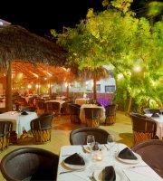 Corazon de Alcachofa Restaurant