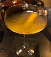 Mida Bar Wine & Mixology