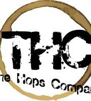 THC The Hops Company