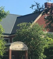 University Club Louisville