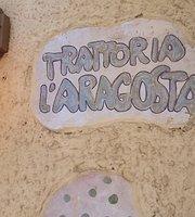 L'Aragosta