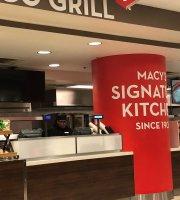 Macy's Signature Kitchen