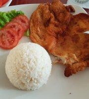 El Porton Restaurant