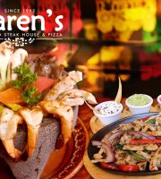 Karen's Restaurant