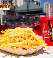 Badra's