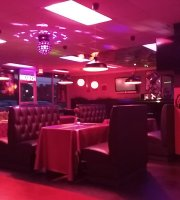 Africa Restaurant and Lounge