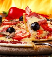 Pizzaservice Schwabach
