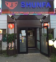 Shun Fa