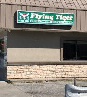 Flying Tiger Restaurant