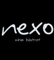 Nexo Wine Bistrot