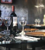 Restaurante La Gata Golosa Momentos