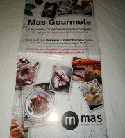 Mas Gourmets