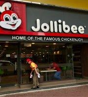 Jollibee (Fortune House)