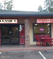 Johnnie D's Pizza & His Co.