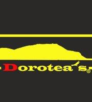 Dorotea's Nikkei