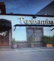 Tupinampa