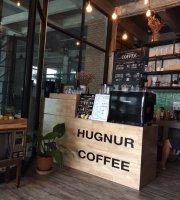 Hugnur Coffee