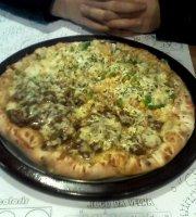 Santa Mania Super Pizzas