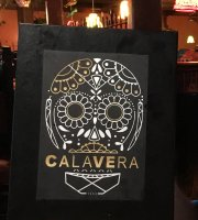 Calavera Bar and Grill