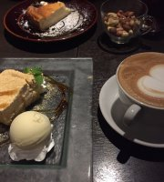 Kawara Dining Shinbashi