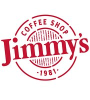 Jimmy's Coffee Shop