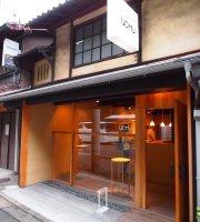 Uchu Wagashi, Teramachi