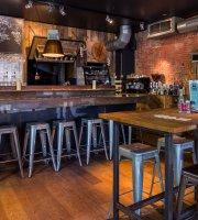 Cafe Lennep