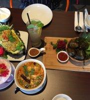 Dusit Thai