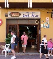 Bar Polmar