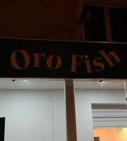 Oro Fish