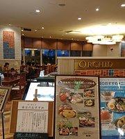 Restaurantorchid