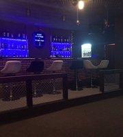 Pyatnitsa Bar