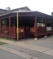 Boat House Restaurant