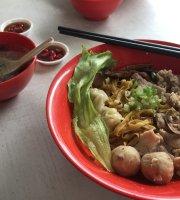 Yong Fu Restaurant