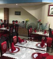 Restaurante Chino Olimpica