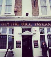 Blythe Hill Tavern