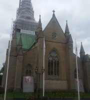 Sankt Nicolai kyrka, rebro - Wikiwand