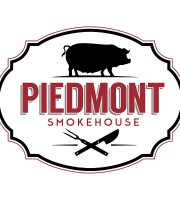 Piedmont Smokehouse BBQ Restaurant and Catering