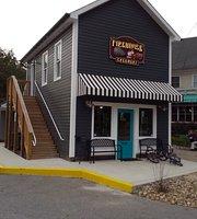 Firehouse Creamery