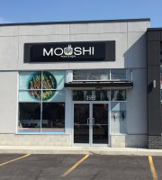 Moushi